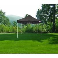 ImpactCanopy TLKIT 10x10 Pop Up Canopy Tent Instant Canopy ...