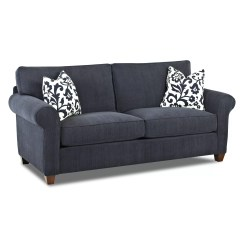 Klaussner Sofa And Loveseat Set Best Quality Bed Canada Furniture Tory Reviews Wayfair