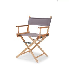 Director Chairs For Sale Glider Chair Slipcover Telescope Casual Heritage Dining Height