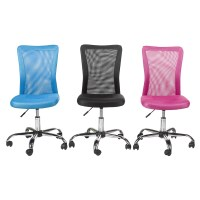 Merax Mesh Office Chair & Reviews