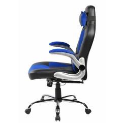 Desk Chair Reviews Deck Sling Replacement Merax Mesh And Wayfair