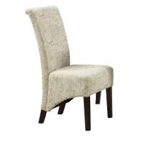 Monarch Specialties Inc. Parson Chair & Reviews | Wayfair.ca