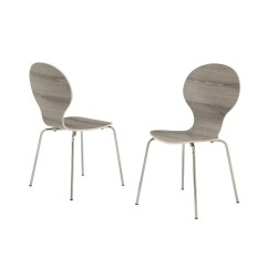 Monarch Dining Chairs Brookstone Massage Specialties Inc Side Chair Vi And Reviews Wayfair