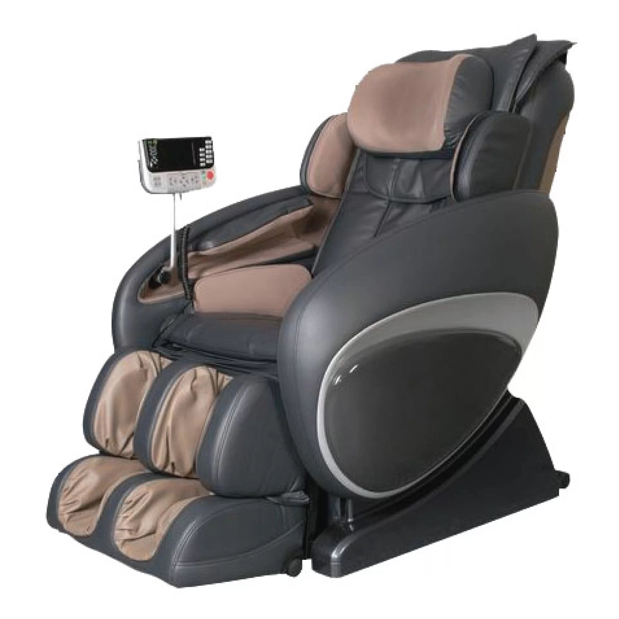 Message Chair Osaki Os 4000 Zero Gravity Heated Reclining Massage Chair