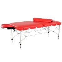 Master Massage Calypso LX Ultra Light Massage Table ...
