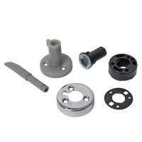 Danco Cartridge Repair Kit for Single Handle Bradley/Cole ...