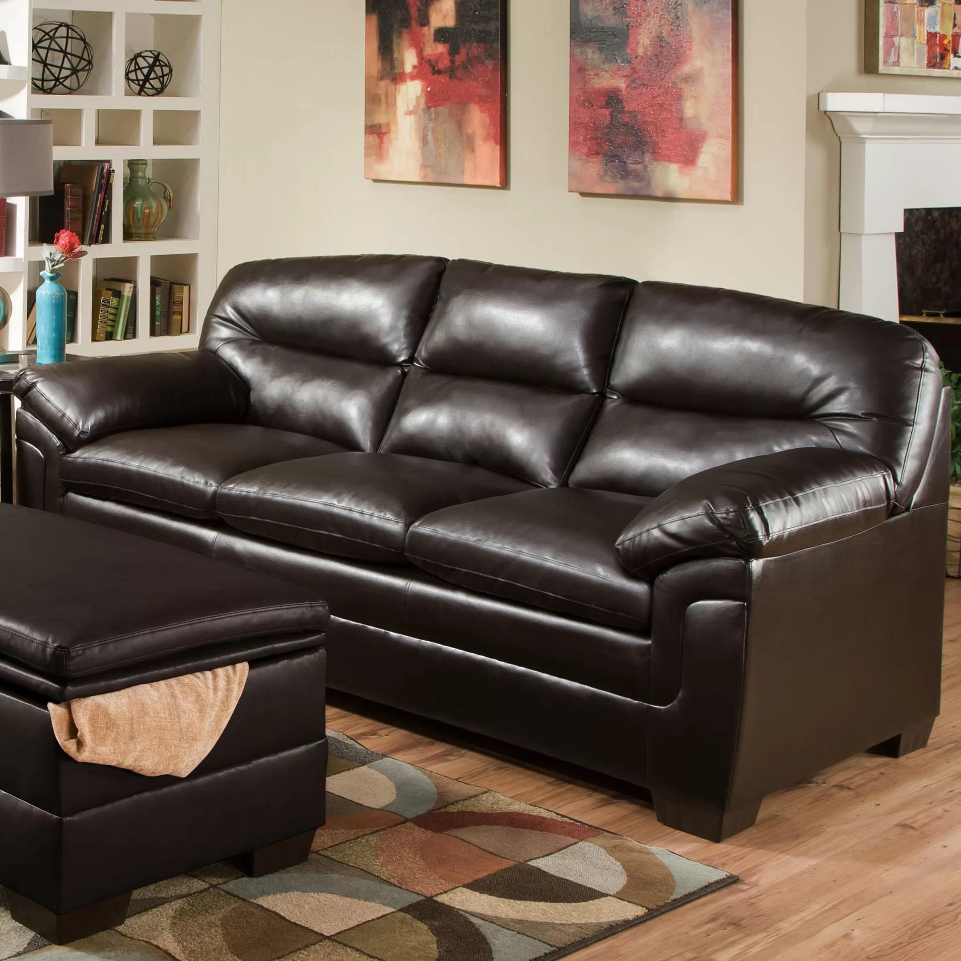simmons manhattan sectional sofa reviews cheap beds upholstery and wayfair