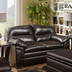 Simmons Manhattan Sectional Sofa Reviews Harvey S Corner Bed Uk Upholstery Living Room Collection