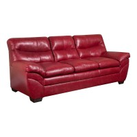 Simmons Upholstery Soho Sofa & Reviews | Wayfair