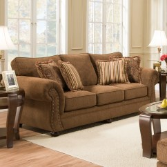 Simmons Bucaneer Reclining Sofa Reviews Gus Modern Sale Upholstery Outback And Wayfair