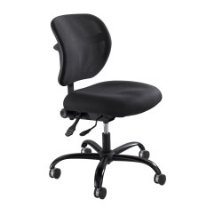 Office Chair Big And Tall Cosco High Chairs Safco Products Vue Mesh