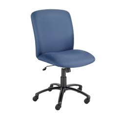 Big And Tall Desk Chairs Bernhardt Pascal Chair Safco Products High Back Swivel Office