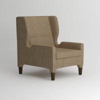 DwellStudio Renzo Chair | Wayfair