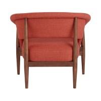 DwellStudio Greta Chair & Reviews