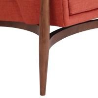 DwellStudio Greta Chair & Reviews | Wayfair