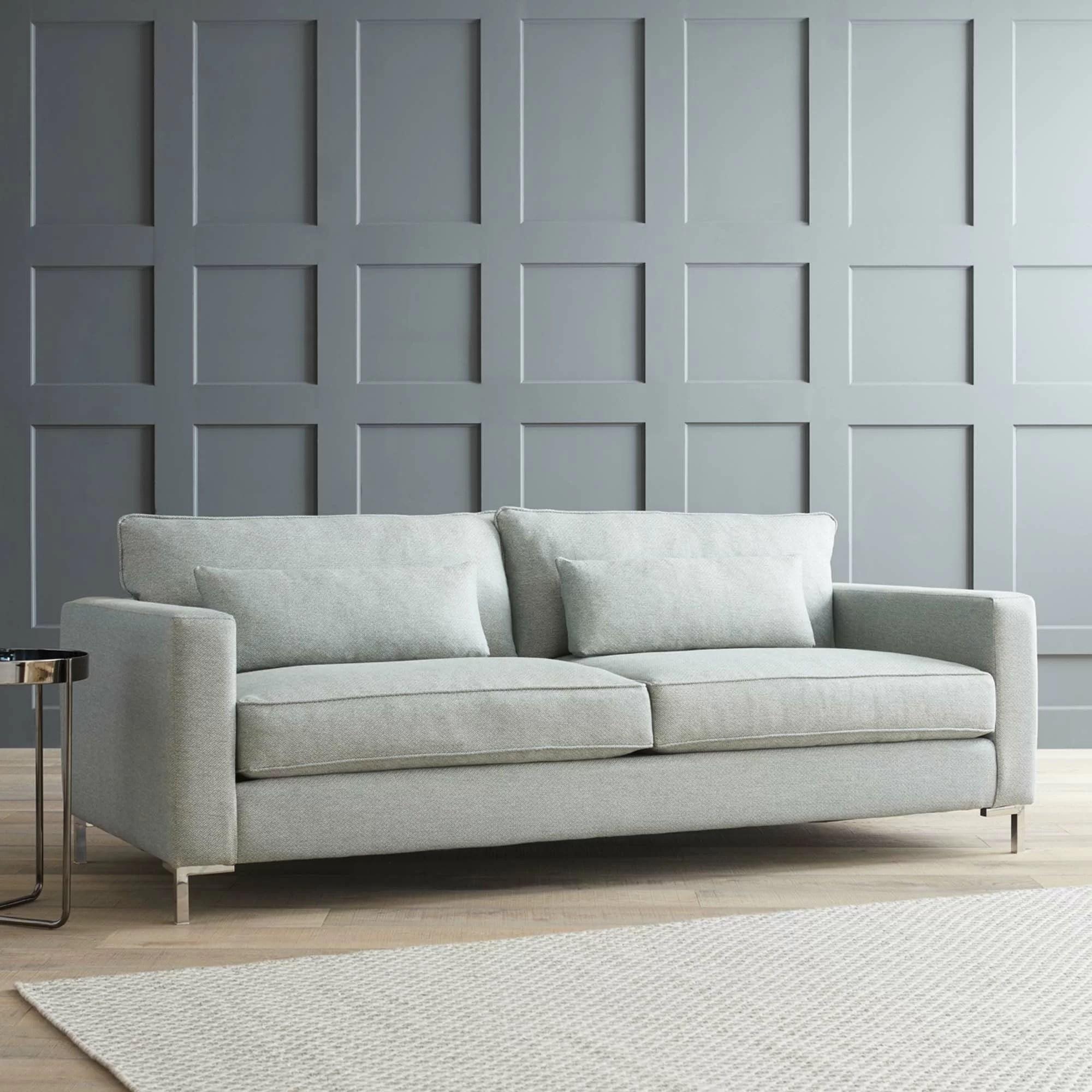 macy s spencer sofa reviews emily by abbyson living dwellstudio and wayfair