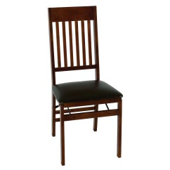 Folding Executive Chair Wheelchair Stand Price Cosco Home And Office Wayfair Ca