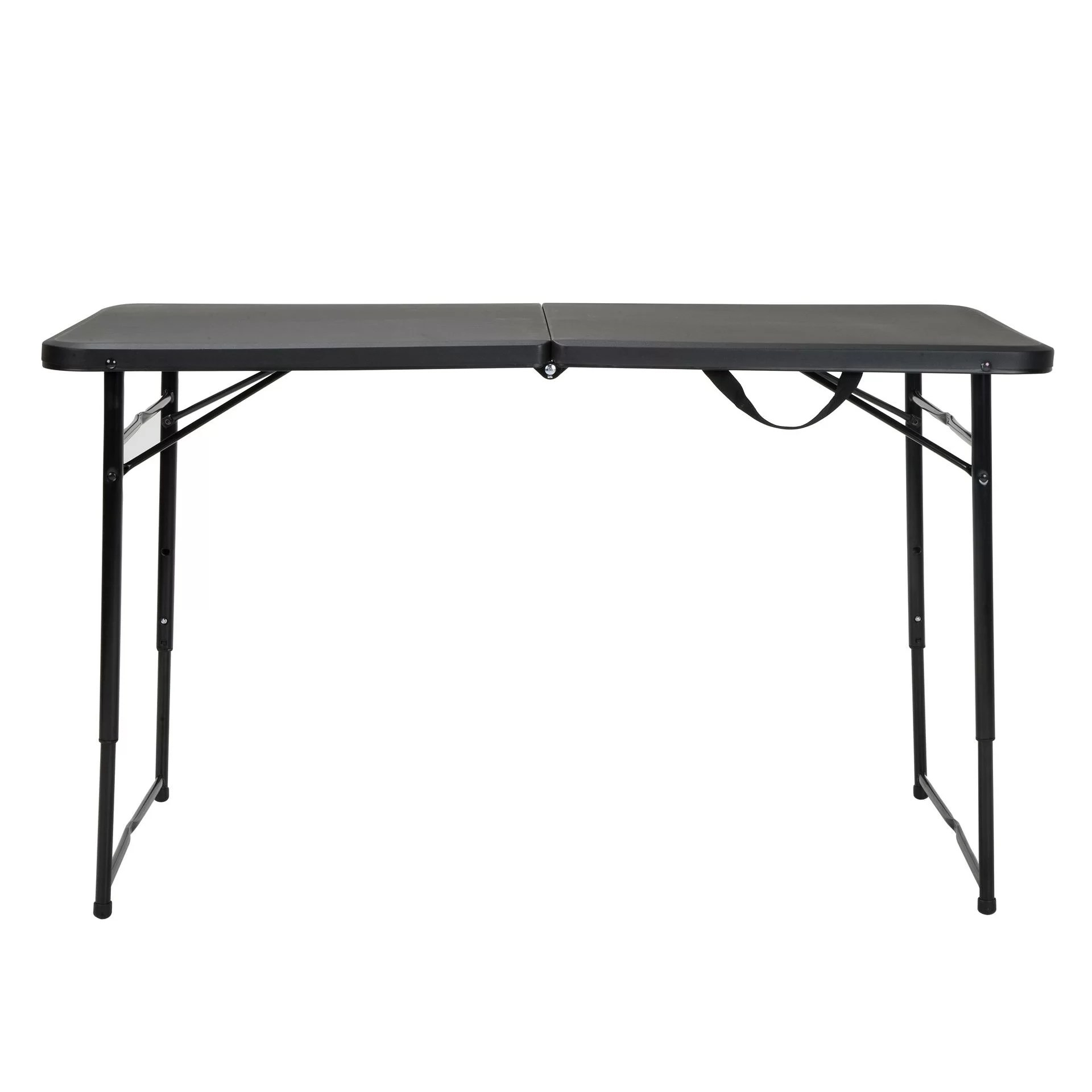cosco card table and chairs recall accent modern home office indoor outdoor adjustable height