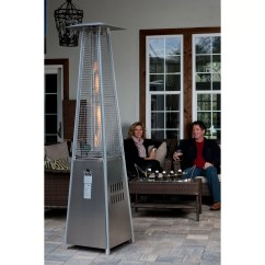 Play Kitchens For Kids Kitchen Remodeling Orlando Fire Sense Pyramid Flame Propane Patio Heater & Reviews ...