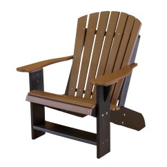 Adirondack Chair Reviews Dining Pads Little Cottage Company Heritage And