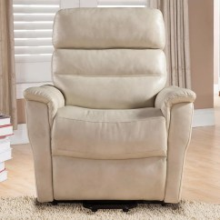 Lift Chairs Walmart Ebay Eames Chair Ac Pacific Avery Large Power Reclining