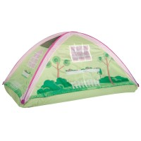 Pacific Play Tents Cottage Bed Play Tent