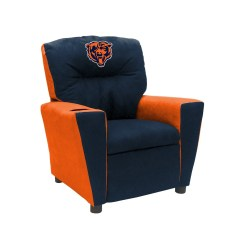 Dallas Cowboys Chairs Sale Theatre Room Imperial Nfl Recliner And Reviews Wayfair