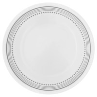 Corelle Livingware 20 Piece Dinnerware Set & Reviews | Wayfair