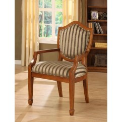 Fabrics For Chairs Striped Breastfeeding Rocking Chair Williams Import Co Occasional Arm And Reviews Wayfair