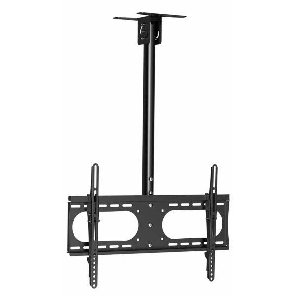 Arrowmounts Adjustable Pole Angle Tilt Ceiling Mount for