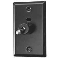 Pinpoint Mounts Universal Speaker Wall/Ceiling Mount with ...