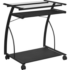 Chair Mobile Stand Rubber Caps For Legs Altra Av Cart And Reviews Wayfair