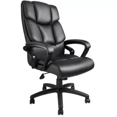 Wayfair Office Chairs Knoll Rocking Chair Boss Products Leather Executive And Reviews