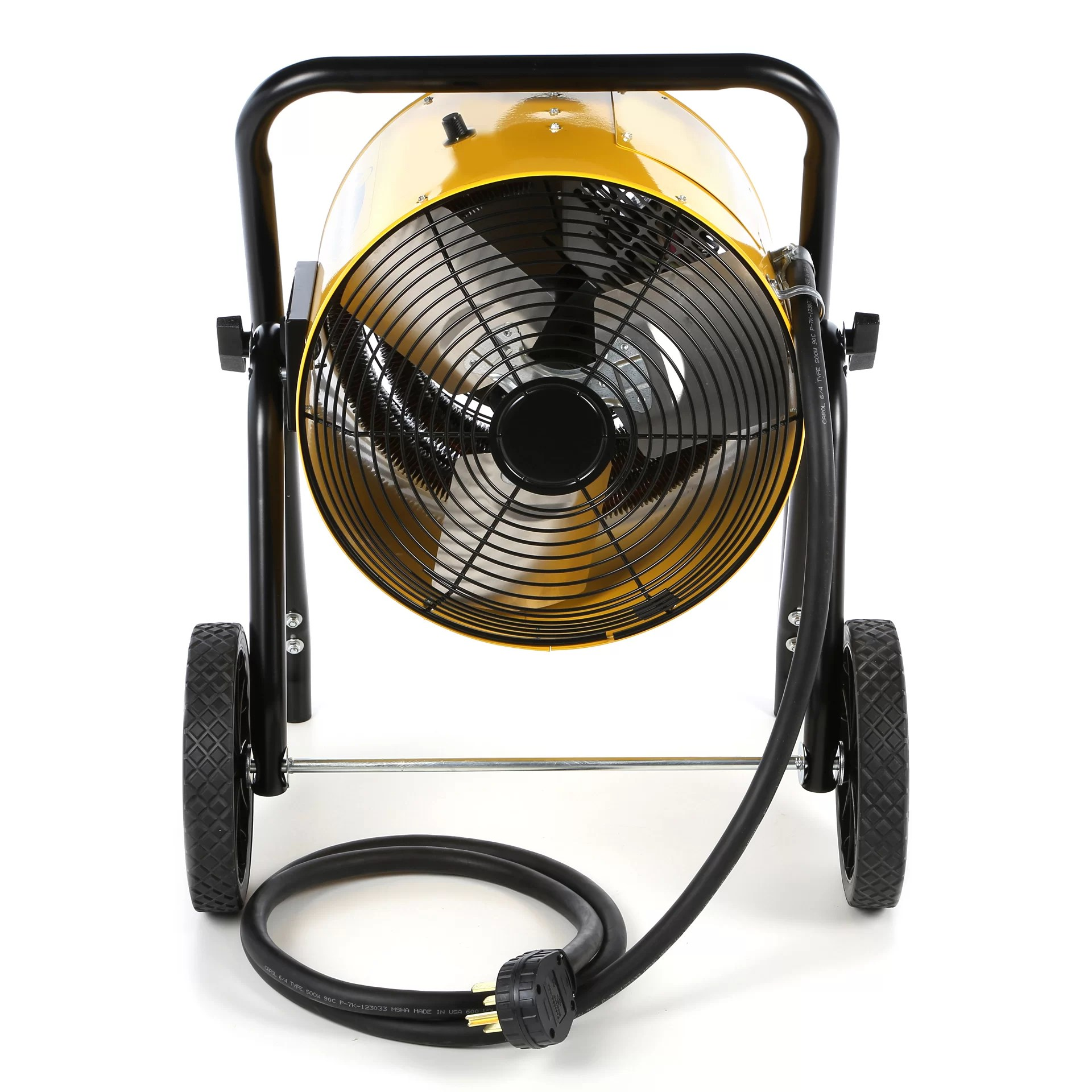 electric fan heaters parts of a flowering plant diagram fostoria 34 btu portable utility heater