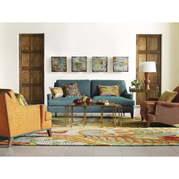 Company Art And Soul Area Rug &