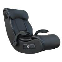X Rocker X - Pro Gaming Chair & Reviews   Wayfair