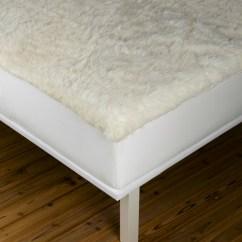 Plastic Chair Covers Bed Bath And Beyond Bean Bag For Adults Sleep Mydual Mattress Pad Wayfair