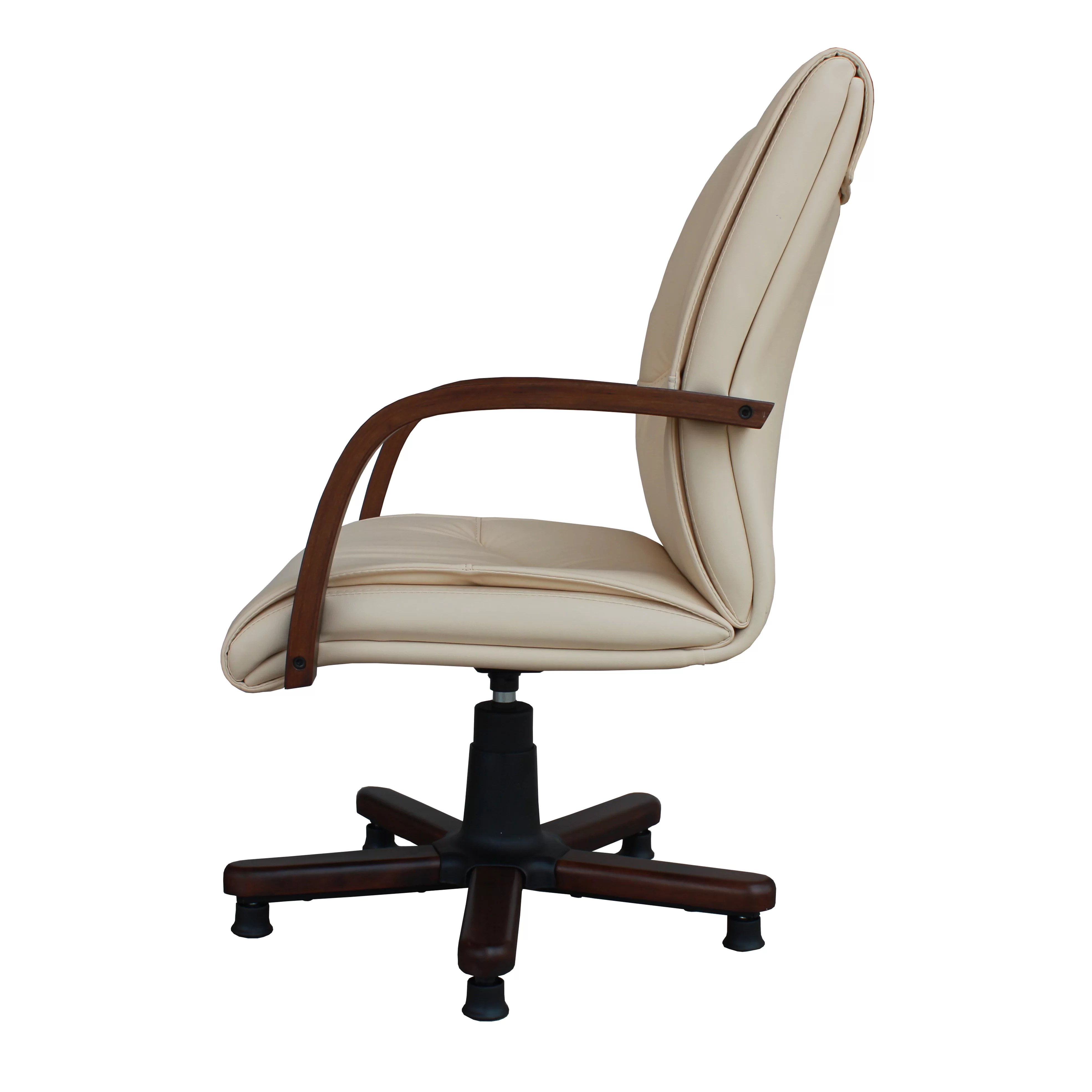 relax your back chair without arms winport industries high desk