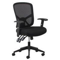 OFM Essentials Mesh Desk Chair & Reviews | Wayfair