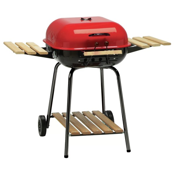 Home Depot Charcoal BBQ Grills