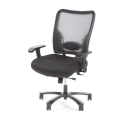 Office Chair Reviews Home Desk Star Space Mid Back Mesh And Wayfair