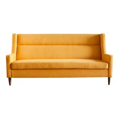Gus Modern Sofa Sale Queen Size Pull Out Bed Carmichael Loft And Reviews Wayfair