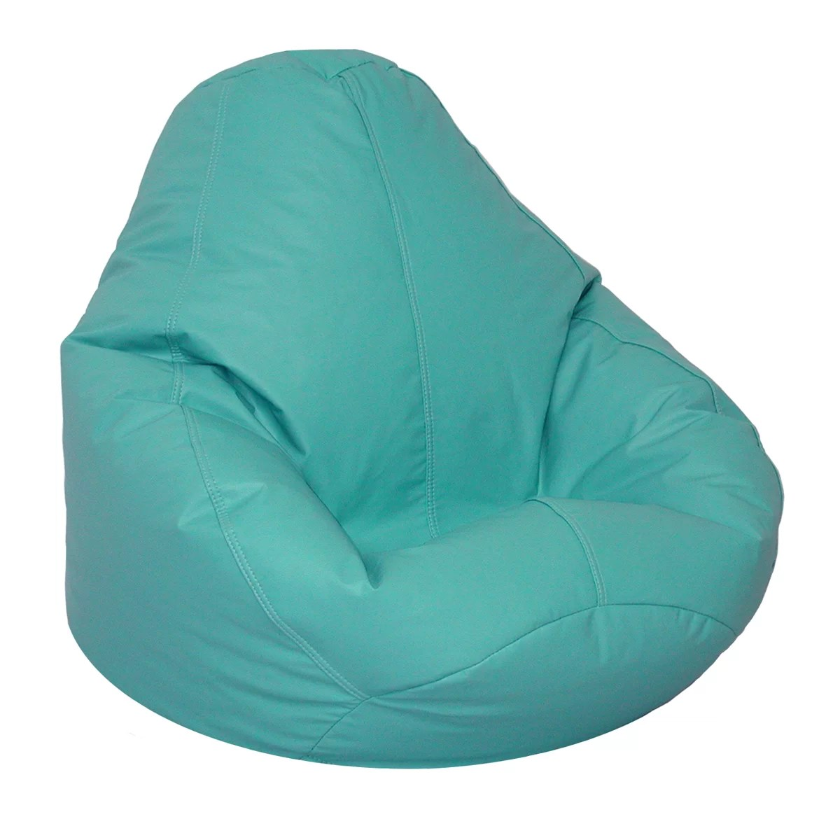 Beanbag Chairs Elite Products Lifestyle Bean Bag Lounger And Reviews Wayfair