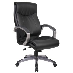 Office Chair In Mumbai High Babies R Us Ergonomics 4 Work Wave Back Executive And Reviews