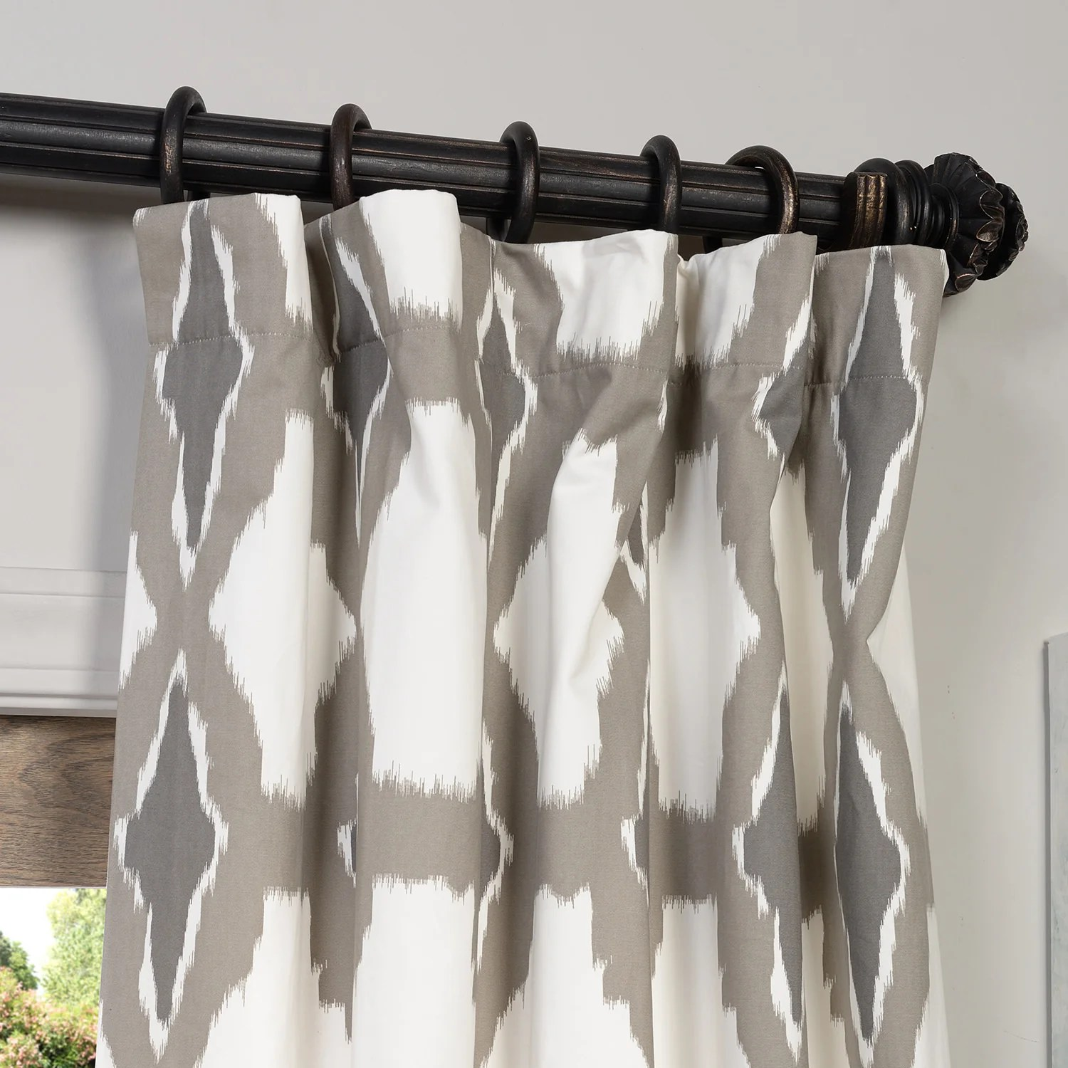 cost of dry cleaning curtains | Functionalities.net