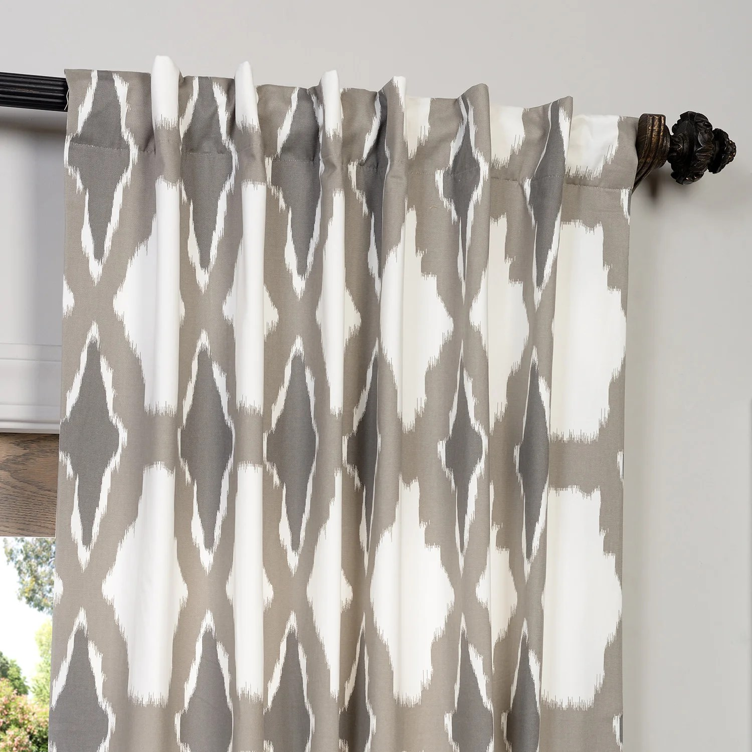 Curtain Dry Cleaning Cost BestCurtains