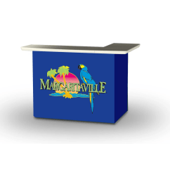 Margaritaville Chairs For Sale Tub Chair Covers Canada Best Of Times Bar Set Wayfair Ca