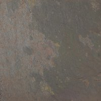MSI Rustic 12'' x 12'' Slate Field Tile in Multi & Reviews ...