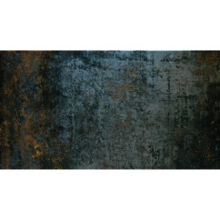 Metallic Kitchen Wall Tiles 36 Sink Msi Nickel Antares 16 Quot X 24 Porcelain Metal Tile In Brown