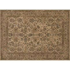 Closeout Living Room Furniture Sets Color For Walls Combination Loloi Rugs Stanley Beige Area Rug | Wayfair